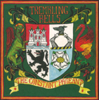 Trembling Bells/ The Constant Pageant (Folk/Rock)