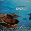 CLAUDIO CELSO / SWELL