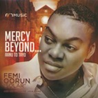 FEMI OORUN SOLAR & HIS SUNSHINE JASA BAND/MERCY BEYOND ... AANU TO TAYO