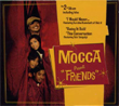 MOCCA / FRIENDS