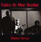 MAURO NEVES/FADOS DO MEU DESTINO